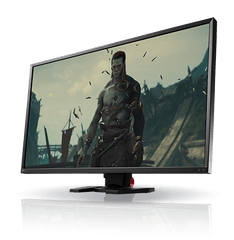 Eizo gaming monitor Foris 27 (FS2735)
