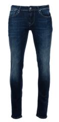 Pepe Jeans pánské jeansy Hatch