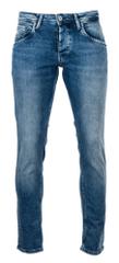 Pepe Jeans pánské jeansy Kolt