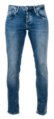 Pepe Jeans jeansy męskie Kolt