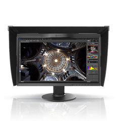 Eizo monitor ColorEdge CG248-4K
