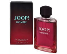 Joop! Homme - EDT
