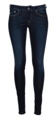 Pepe Jeans ženske kavbojke Pixie