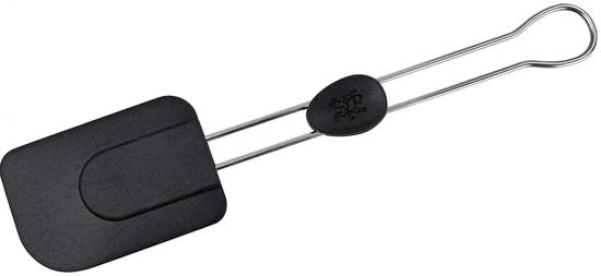 Stanley Rogers lopatica 26 cm, silikon / nerjaveče jeklo