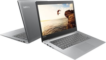 Lenovo IdeaPad 120S-14IAP (81A500C9CK)