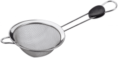 Stanley Rogers Szűrőedény 10,5x24,5cm, rozsdamentes acél