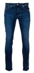 Pepe Jeans pánské jeansy Stanley
