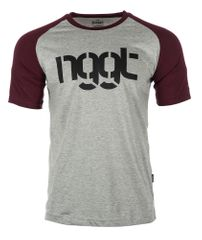 Nugget pánské tričko Asset 2