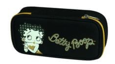 Betty Boop peresnica Compact 23918