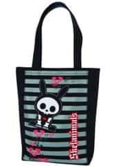 Skelanimals torbica nakupovalna 11-2081