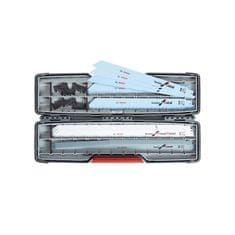 Bosch žagini listi ToughBox for All-in-one (2607010996), 20 kos