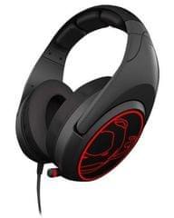 Ozone gaming slušalke Ekho H80, USB