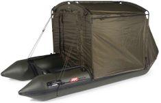 Jrc Bivak Na Čln Defender Boat Shelter