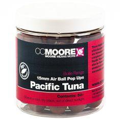 Cc Moore Plovoucí boilie Pacific Tuna