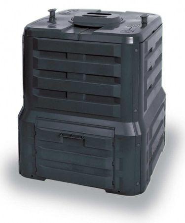 Jelínek - trading kompostnik K-290