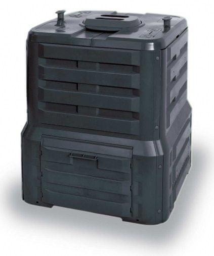 Jelínek - trading komposter K-290