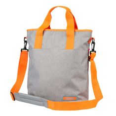 Target torba enoramna Melange Mercury 21410