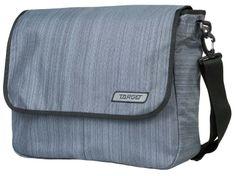 Target torba enoramna Melange Zinc 21416