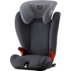 Britax Römer fotelik samochodowy Kidfix SL Black 2019