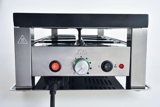 Solis 977.47 grill 5 az 1ben