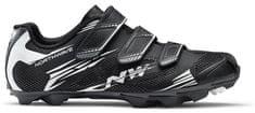 Northwave Scorpius 2 Kerékpáros cipő