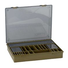 ProLogic Box Tackle Organizer