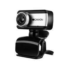 Canyon spletna kamera USB 2.0 s podstavkom CNE-HWC1