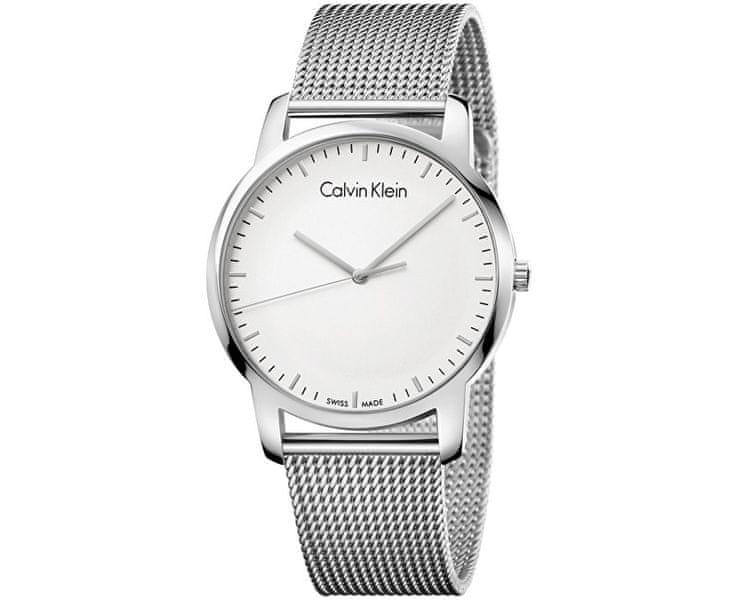 Calvin Klein City K2G2G126
