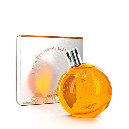 Hermès Elixir Des Merveilles - EDP 100 ml