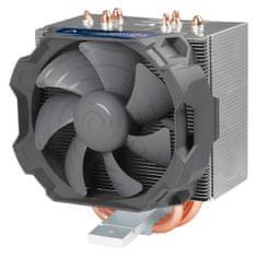 Arctic Freezer 12 CO pol-pasivni hladilnik za desktop procesorje INTEL/AMD