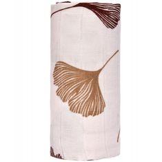 T-tomi bambusowy ręcznik kąpielowy BIO, grinko