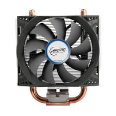 Arctic Freezer 13 CO hladilnik za desktop procesorje INTEL/AMD