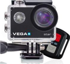 Niceboy Vega 6 Star + dálkové ovládání