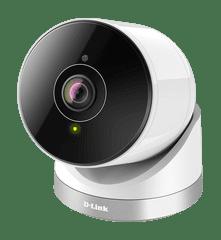 D-Link zunanja brezžična mrežna IP HD kamera DCS-2670L