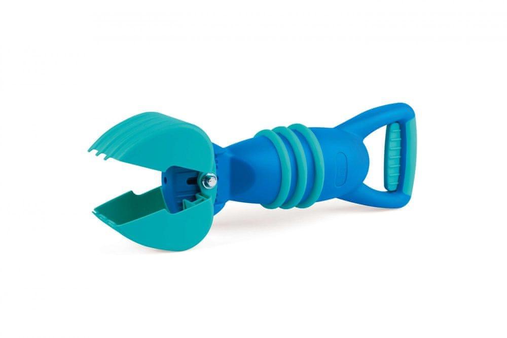 Hape Hračky na písek - Naběrač písku modrý