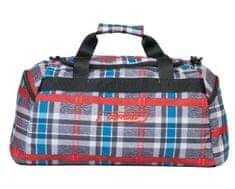 Target potovalna torba Gray Chili 21396