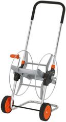 Gardena metalna kolica za cijev (2681)