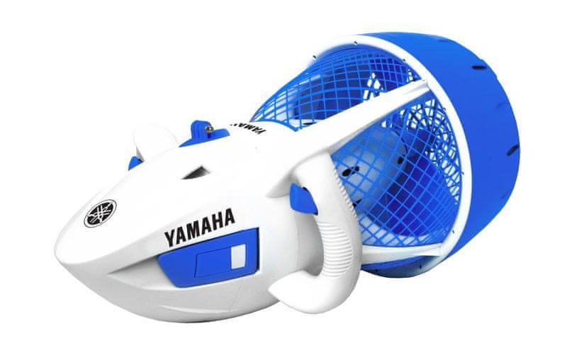 Yamaha Skútr podvodní EXPLORER