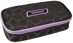 Target peresnica Compact Astrum Violet 21860