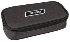 Target peresnica Compact Black Melange 21862