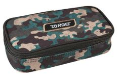 Target peresnica Compact Army 21864