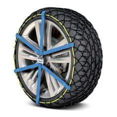 Michelin tekstilne verige Easy Grip Evolution 11