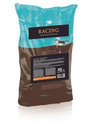 Fitmin Racing Lóeledel, 25 kg