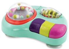 B.toys Disco piáno Whirly Pop