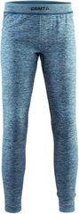 Craft otroške spodnje dolge hlače Active Comfort JR