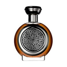 Boadicea Victorious Agarwood Collection Intricate - EDP