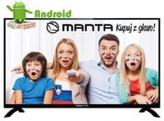 Manta LED TV sprejemnik 32LHA48L