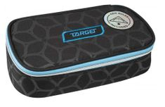Target peresnica Compact Geo Astrum Blue 21870