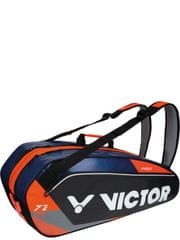 Victor torba Doublethermobag BR 7209 orange