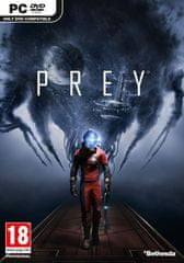 Bethesda Softworks Prey (PC)